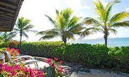 Surfside Villa By Villas Caribe