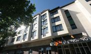 Hotel TOP acora Bochum
