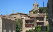 Núcleo Histórico de Castell d'Aro