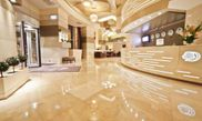 Hotel Doubletree by Hilton Bucharest - Unirii Square