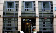 Hotel Zara Boutique