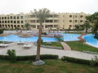 Tia Heights Makadi Bay ex Meridien