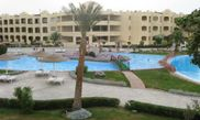 Hotel Tia Heights Makadi Bay ex Meridien