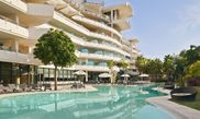 Crowne Plaza Estepona Costa Del Sol