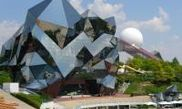 Futuroscope 