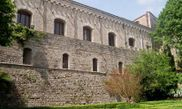 Fortezza Medicea 