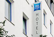 ibis budget Braunschweig Nord