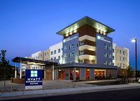 HYATT house Boulder - Broomfield