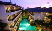 Hotel Aonang Buri Resort Krabi