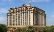 Hotel The Leela Palace New Delhi