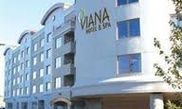 Viana Hotel & Spa