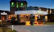 Hotel Holiday Inn Leeds-Garforth