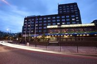 Danubius Hotel Regents Park