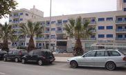 Hotel Exe Alicante Hills