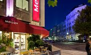 Hotel Mercure London Kensington