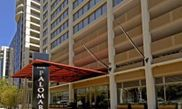 Htel Kimpton Palomar LA Westwood