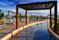 Sheraton Salobre Golf Resort & Spa