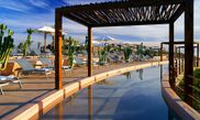 Hotel Sheraton Salobre Golf Resort & Spa