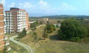 Hotel Balneohotel PRO Pavel banya