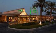 Hotel Holiday Inn Al Khobar - Corniche