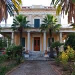 Mansion Sotiriou Anargyrou