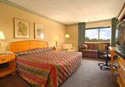 Omaha Executive Inn & Suites