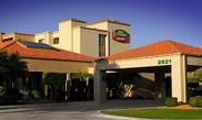 Hotel Courtyard Phoenix Airport