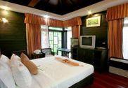 Anchan Resort & Spa