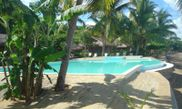 Hotel Anjiamarango Beach Resort