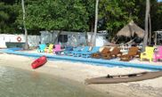 Hotel Seafarer Resort and Beach