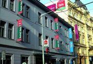 Ibis Praha Old Town