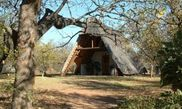 Hotel Masorini Bush Lodge