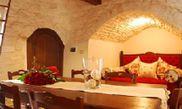 Hotel Trulli E Puglia Resort