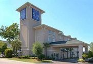 Sleep Inn North Charleston