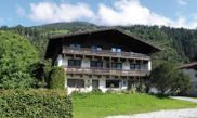 Hotel Berndlalm