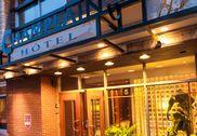 Hotel Champlain Vieux-Quebec