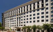 Hotel DoubleTree by Hilton - Washington D.C.