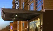 Kimpton Hotel Palomar Washington DC