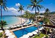 Beyond Resort Karon ex. Karon Beach Resort & Spa