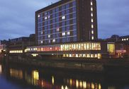 Park Inn by Radisson York City Center