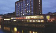Hotel Park Inn By Radisson York City Centre