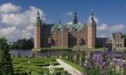 Frederiksborg Slot 