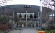 Bero Zentrum 