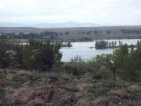 Standley Lake Regional Park