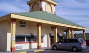 Econo Lodge Perry