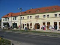 Rabensteiner Apartman Pension