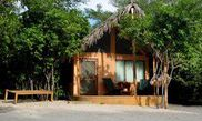 Pemba Dive & Bush Camp