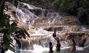 Parque y Cataratas del Río Dunn's