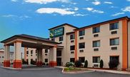 Quality Inn & Suites Batavia