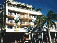 Inn Cairns